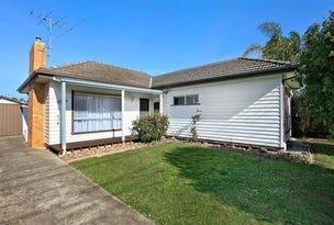 23 Whitesides Avenue, Sunshine West, Vic 3020