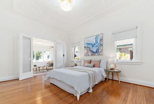 70 Sailors Bay Road, Northbridge, NSW 2063