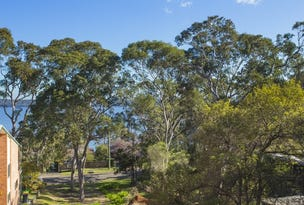 321 Dobell Drive, Wangi Wangi, NSW 2267