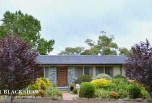 2 Gulgong Place, Fisher, ACT 2611