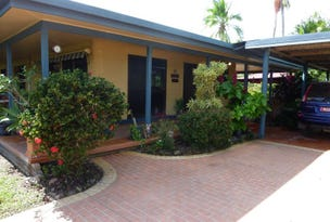 136 Conway Road, Conway, Qld 4800