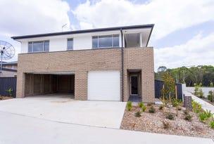 (Lot 181) 2A Ballina Street | Greenway, Colebee, NSW 2761