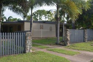 28 Walker Street, Cooktown, Qld 4895
