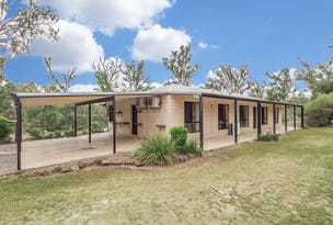 63 FAIRNEYVIEW-FERNVALE ROAD, Fernvale, Qld 4306