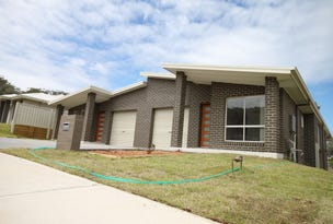 2/18 Borrowdale Close, Tamworth, NSW 2340