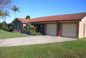 1 Rosedale Drive, Urunga, NSW 2455