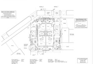 1A Castle Court, Bell Park, Vic 3215