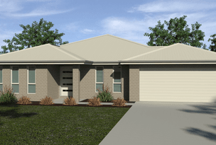 Lot 232 Paradise Drive, Gobbagombalin, NSW 2650