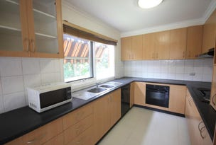 2 Omaru Crescent, Bradbury, NSW 2560