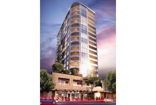 1103/253 -255 Oxford  Street, Bondi Junction, NSW 2022
