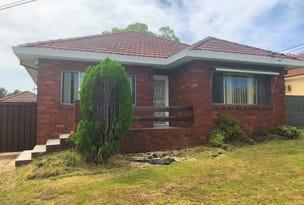 78 Weemala Street, Chester Hill, NSW 2162