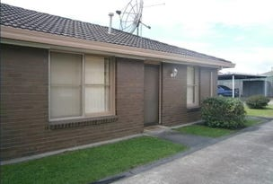 5/26 Collins St, Traralgon, Vic 3844