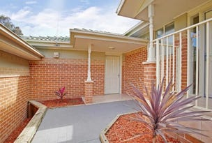10/359 NARELLAN ROAD, Currans Hill, NSW 2567