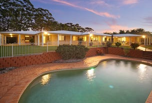 382 Ilkley Road, Ilkley, Qld 4554