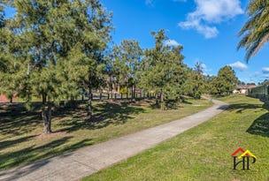 10 Backs Place, Narellan Vale, NSW 2567