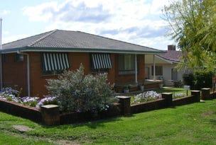 13 Apex Road, Gunnedah, NSW 2380