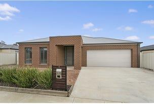 5 Barnett Drive, Kangaroo Flat, Vic 3555