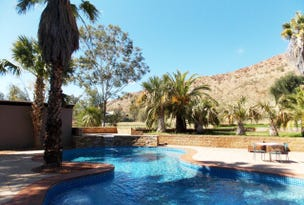 265/46 Stephens Road, Desert Springs, NT 0870