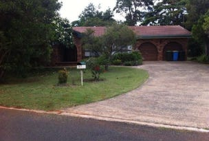 4 Siesta Court, Alstonville, NSW 2477