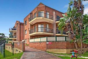 26/33-39 Wilga Street, Burwood, NSW 2134