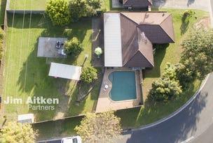 38 Palomino Road, Emu Heights, NSW 2750