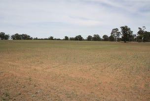 621 Flora Reserve road, Gilgandra, NSW 2827