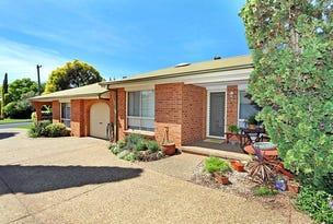 2/26 Kenneally Street, Wagga Wagga, NSW 2650