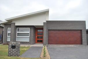 3 Bartlett Crescent, Calderwood, NSW 2527