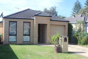 12 Watervale Cl, Blacksmiths, NSW 2281