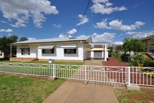 10 Breen Street, Gunnedah, NSW 2380