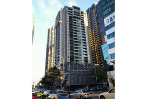 511/163 City Road, Southbank, Vic 3006