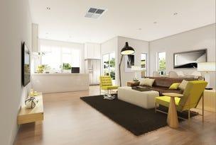 26 Green Street, Brompton, SA 5007