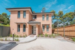 2/279A Sandgate Road, Shortland, NSW 2307