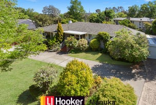 7 Hunter Street, Yarralumla, ACT 2600