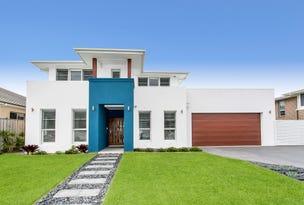 14 Greenhills Street, Greenhills Beach, NSW 2230
