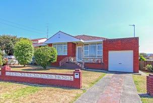 2 Sunlea Street, Dapto, NSW 2530