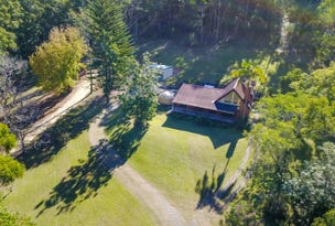 40 Skinner Close, Emerald Beach, NSW 2456