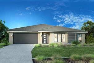 Lot 317 The Strand Ettamogah Rise Estate, Springdale Heights, NSW 2641