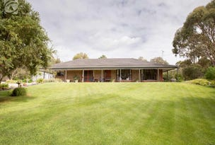 57 Walding Drive, Naracoorte, SA 5271