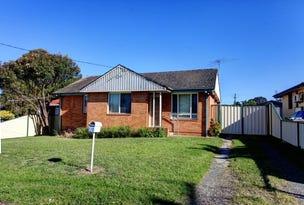 170 Elizabeth Drive, Ashcroft, NSW 2168