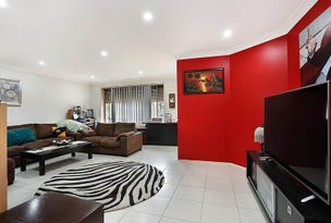 251A Henry Lawson Dr, Georges Hall, NSW 2198