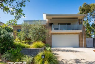 4 Reveal Cove, Corlette, NSW 2315