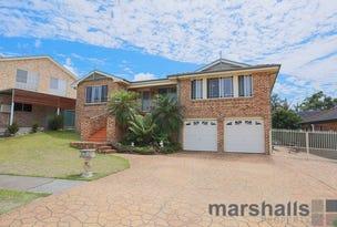66 John Fisher Road, Belmont North, NSW 2280