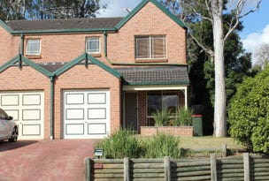 2a Tunley Place, Kings Langley, NSW 2147