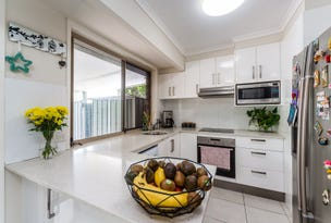 9/3 Wayne Place, Oxenford, Qld 4210