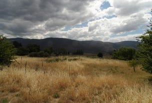 Lot 5 Monaro Highway, Michelago, NSW 2620