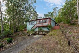 13 Ibis Place, Catalina, NSW 2536