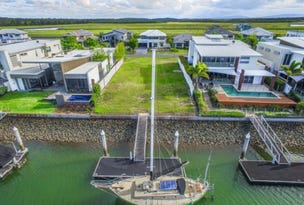 28 Windward Place, Jacobs Well, Qld 4208