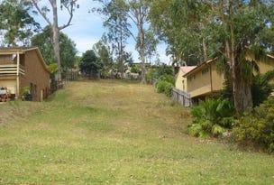 21 Berrima Street, Catalina, NSW 2536
