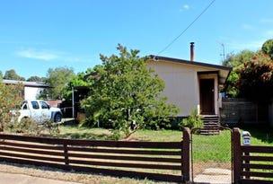 34 Moora Road, Rushworth, Vic 3612